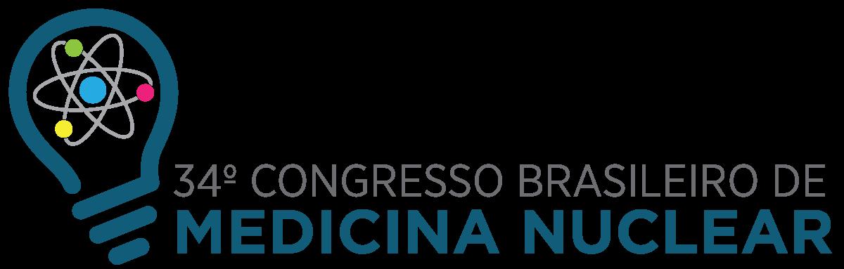 XXXIV Congresso Brasileiro de Medicina Nuclear 2020
