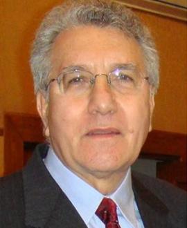 Edwaldo Eduardo Camargo