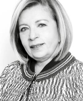 Marilia Marone