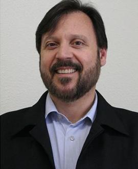 José Soares Junior