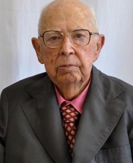 José Augusto Villela Pedras
