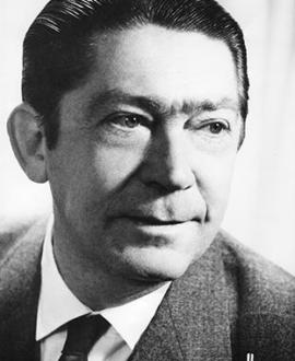 Júlio Kieffer