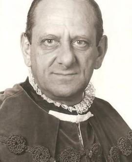 José Carlos Barberio