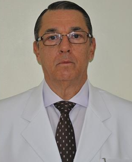 Osvaldo Estrela Anselmi