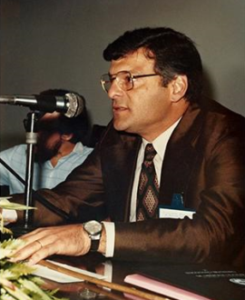 Wirton Miguel Gentil Palermo