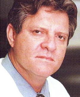 9_José-Claudio-Meneghetti