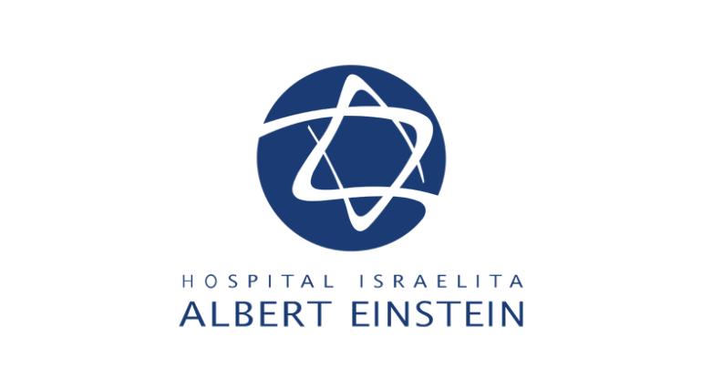 Inscreva-se para o curso Atualização em Radiofarmácia Hospitalar: dos Princípios Fundamentais ao Estado da Arte em Radiofármacos