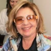 Marília Marone
