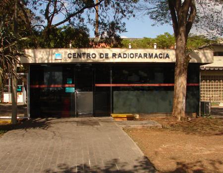 Convênio entre Ministério da Saúde e CNEN destina R$ 30,2 mi ao Centro de Radiofarmácia do Ipen