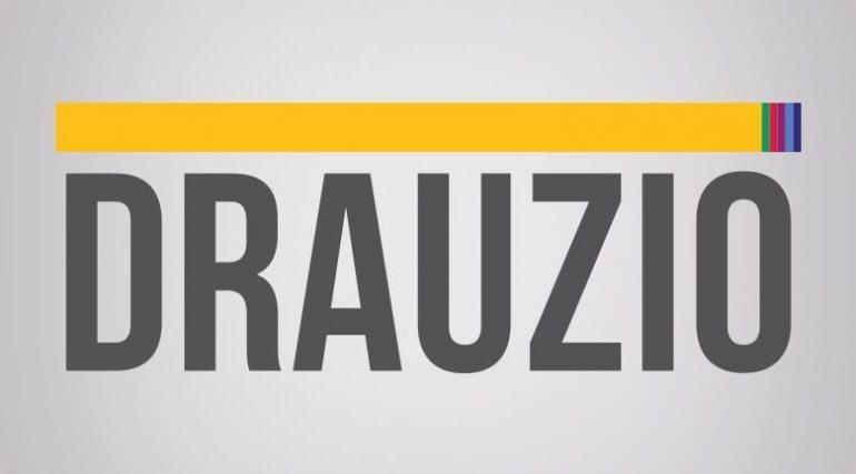 Visita conjunta a Aramar e a importância de expandir a Medicina Nuclear no país é destaque no site do Drauzio Varella