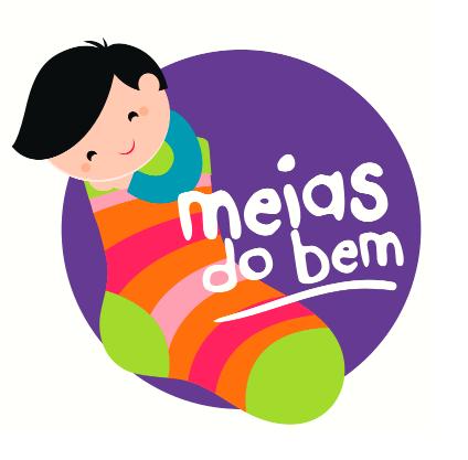 Projeto Meias do Bem estará no XXXII Congresso Brasileiro de Medicina Nuclear; participe
