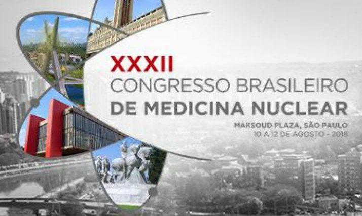 Médicos da SBMN serão homenageados durante o Congresso