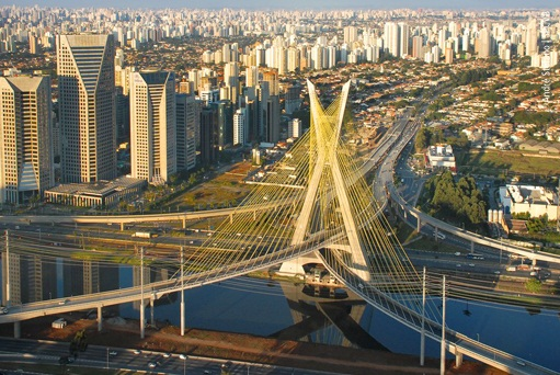 Save The Date: XXX CBMN acontecerá em São Paulo