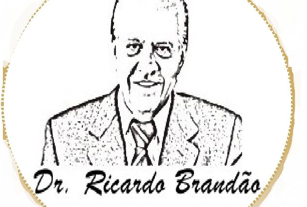 Participe do II Simpósio Clube de Imagens Dr. Ricardo Brandão; representante da SBMN ministrará palestra