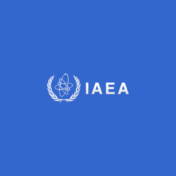 AIEA_