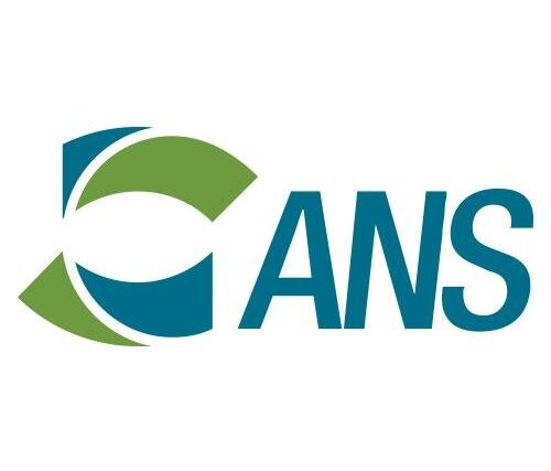 Consulta pública da ANS: essa missão vai além da diretoria!