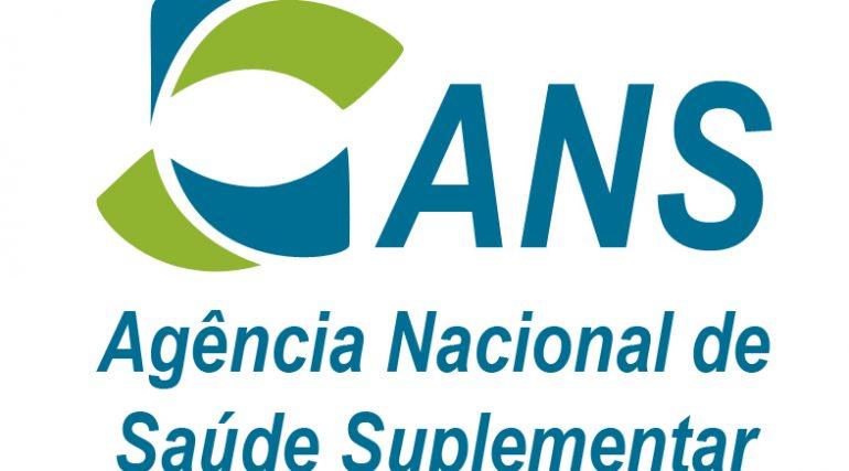SBMN avança com proposta para inclusão da unidade radiofármaco na tabela TUSS