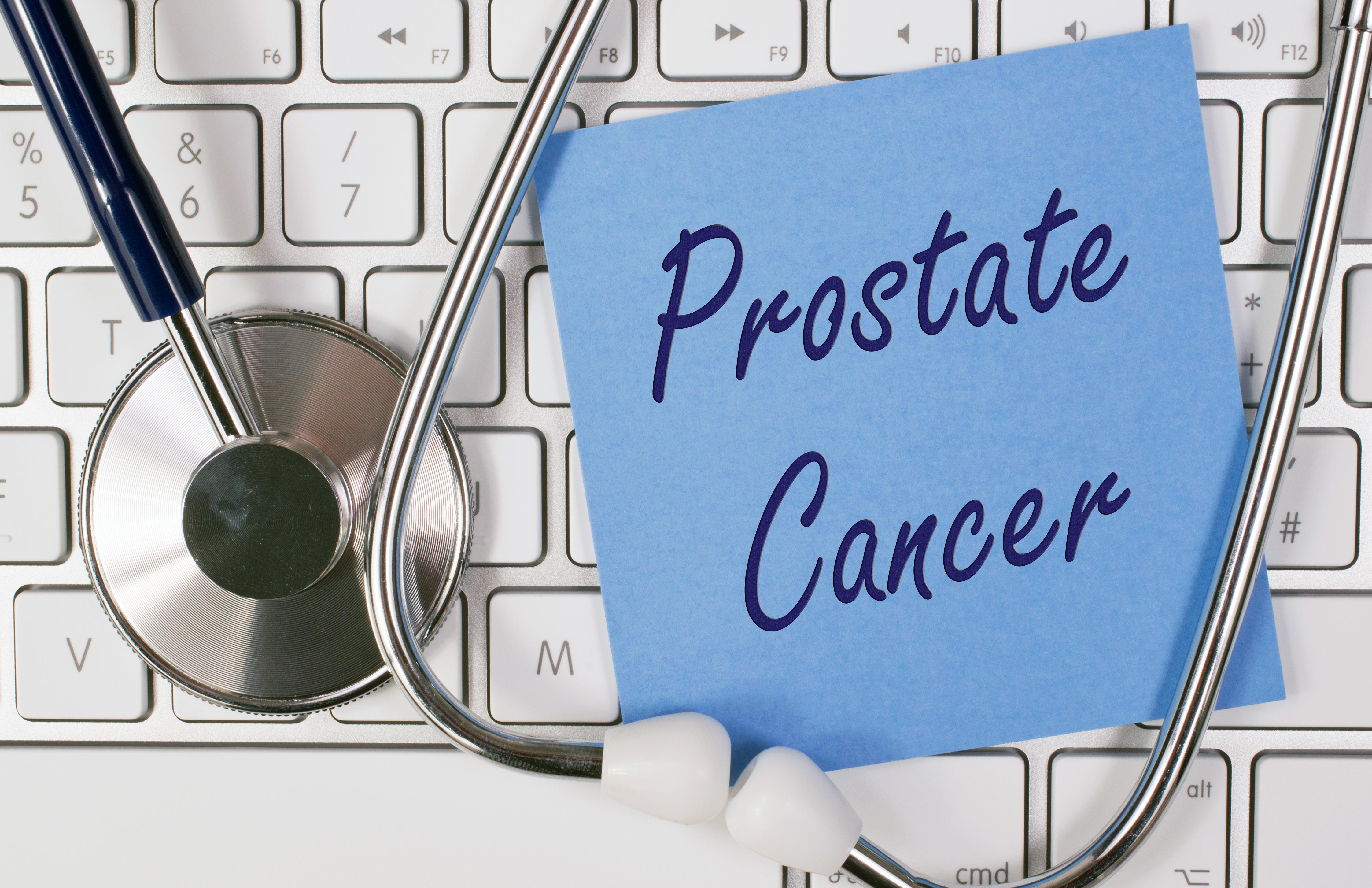 1º Consenso Brasileiro de Tratamento do Câncer de Próstata Avançado é publicado