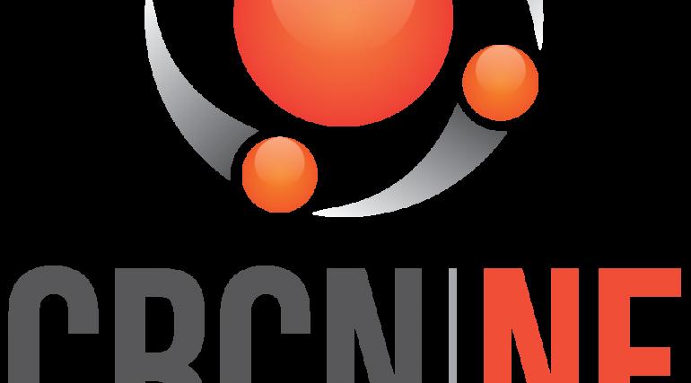 SBMN participa de reunião com CRCN/NE em Recife