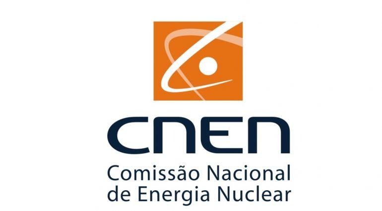 Representantes da CNEN participarão de mesa de debate no CBMN 2018