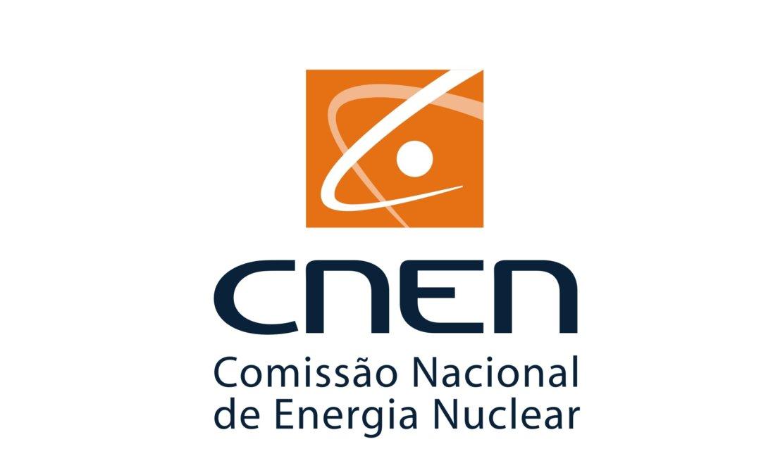 Concurso-da-CNEN-3-1080x675