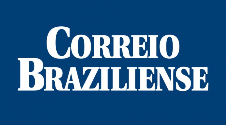 MN e Cardiologia: confira reportagem publicada no Correio Braziliense