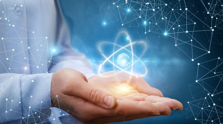 Inscrições abertas para residência em Medicina Nuclear