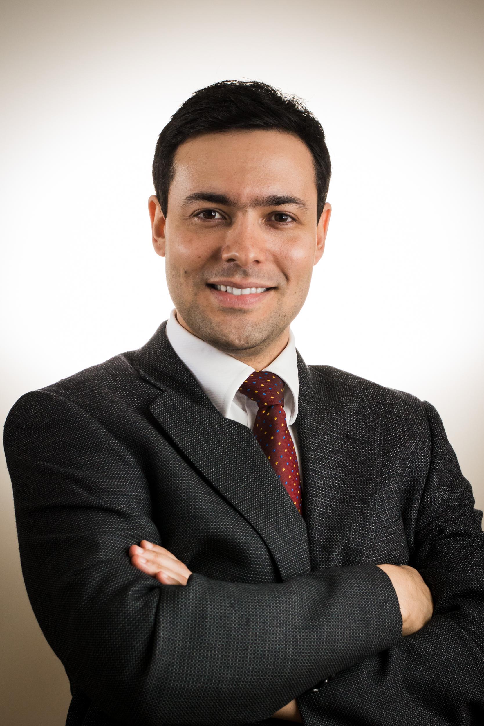 Gustavo Gomes