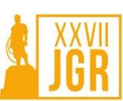 XXVII JGR: grade do sábado (24) abordará temas da Medicina Nuclear