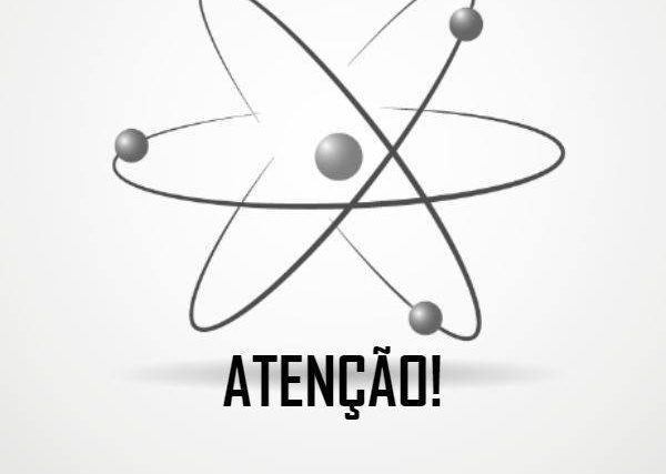 TRODAT-1 volta a ser distribuído no Brasil