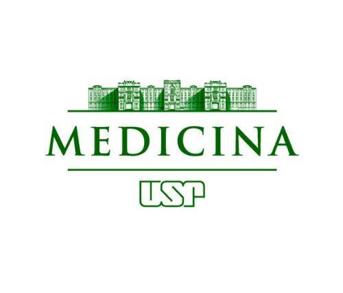 HC-FMUSP abre inscrição para vaga de R4 Ano Adicional em Medicina Nuclear