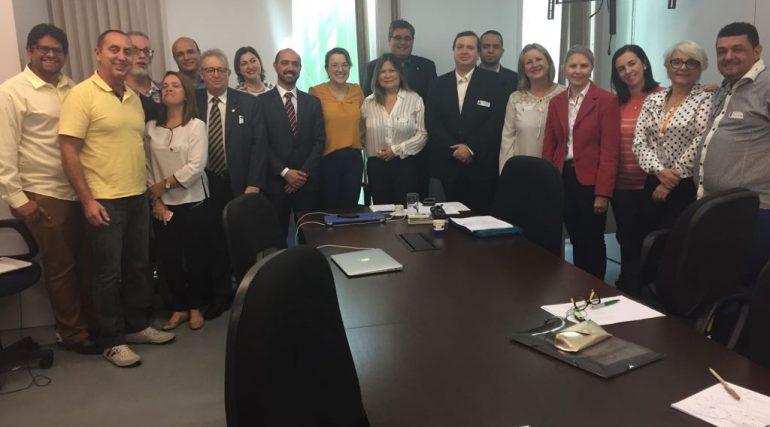 Conquista: atualização do programa de medicina nuclear é aprovada pelo Ministério de Educação