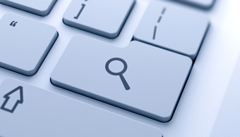 acervo-online-jornal-pode-facilitar-pesquisa-academica-noticias