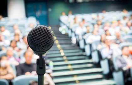 SBMN abre consulta pública para 3 novos guidelines da especialidade