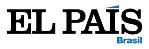 SBMN comenta interdição do IPEN para o jornal El País