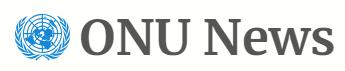 SBMN é destaque no portal ONU News após assinatura de Termo de Cooperação inédito na América Latina