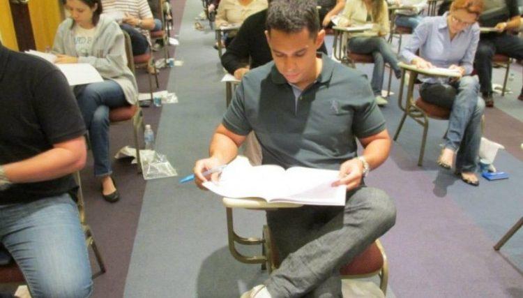 Inscrições abertas para a prova de Título de Especialista em MN