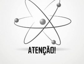 SBMN promove workshop sobre o futuro do fornecimento de radiofármacos no Brasil