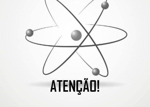 Decreto dispõe de novas diretrizes sobre a Política Nuclear do país