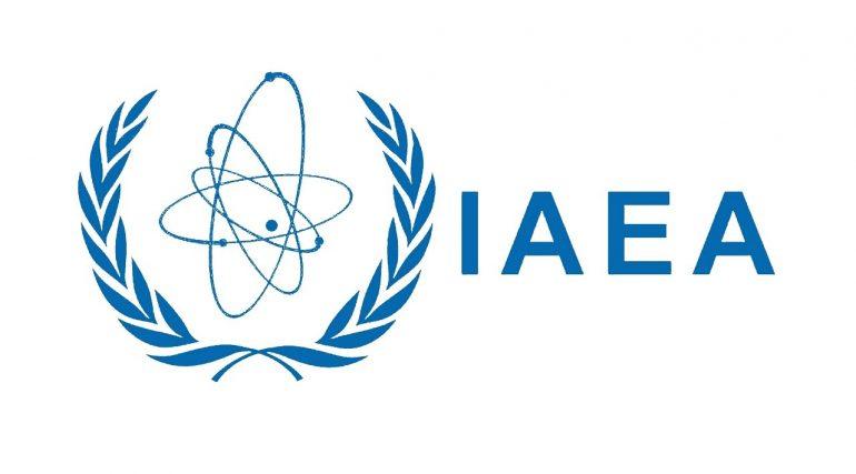 Envie seu trabalho para o Simpósio Internacional sobre Tendências em Radiofármacos (ISTR-2019)