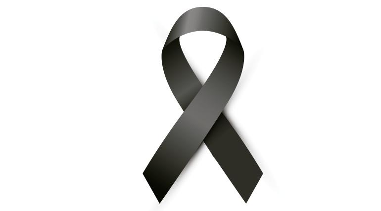 Nota de pesar – Dr. Luiz Carlos Woellner