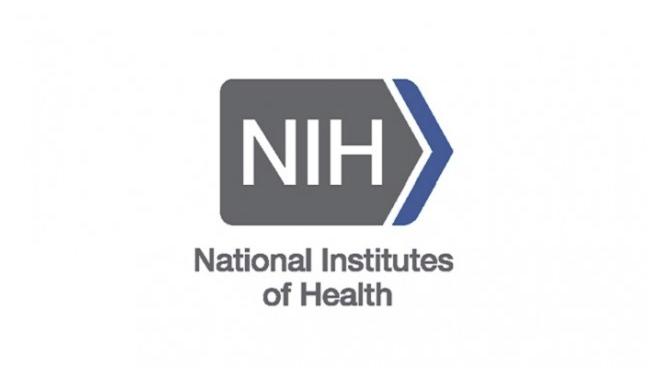 Ministério da Saúde e NIH abrem oportunidade para financiamento de pesquisas biomédicas