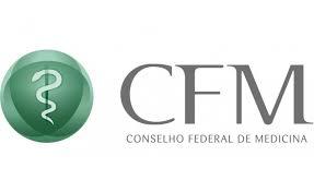 CFM divulga novo Código de Ética Médica