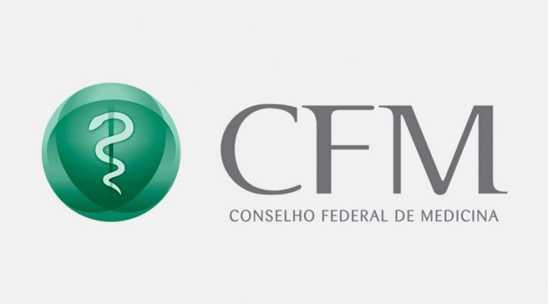 CFM regulamenta a telemedicina no Brasil