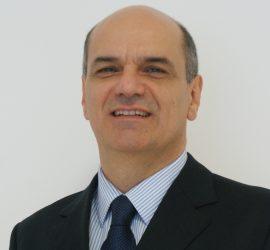 Celso Darío Ramos