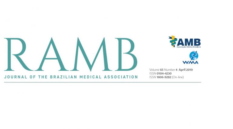 Membros da diretoria da SBMN contribuem com elaboração de guidelines