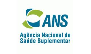 SBMN luta para incorporar indicações de procedimentos de MN no rol da ANS