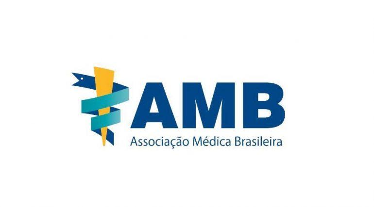Nota conjunta das entidades médicas contra as emendas da MPV 890/19
