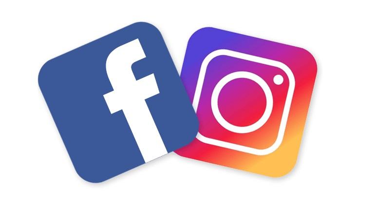 Você já segue a SBMN nas redes sociais?