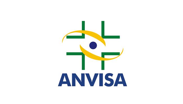 ANVISA abre consultas públicas sobre radiofármacos